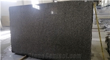 Rosa Beta Granite Tiles and Slabs