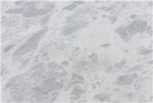 Ares Titania Grey Marble