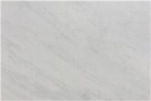 Danae Venus Marble