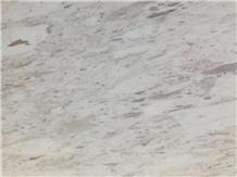 Hermes Volakas Royal Marble Tiles & Slabs