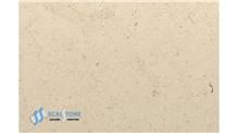Moleanos Limestone Blocks