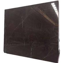 Bulgarian Grey Marble for Flooring Tile