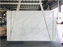 Eastern White Marble for Wall and Floor Tile