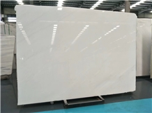 Han White Marble for Kitchen Wall Covering