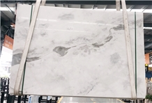 Jiashi White Marble for Wall and Floor Tile
