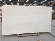 Namibia Pink Marble for Wall and Floor Tile