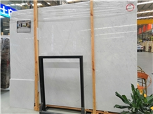 New Venatino White Marble for Wall Cladding