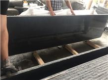 Old Quarry G654 Dark Grey Granite for Floor Tile