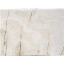 Red Spider Marble,White Jade Red Line Marble Slab