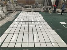 Terrazzo Floor Tile