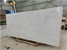 Yabo White Marble for Wall Covering