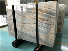 Yinxun Palissandro Marble for Wall and Floor Tile