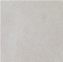 Cream Burdur Beige Marble Tiles