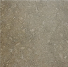 Seagrass Rustic Green Limestone Tiles