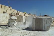 Khorramabad Limestone,Gohare Grey Limestone Blocks