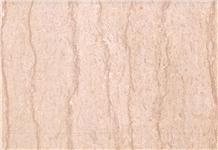 New Silvia Marble Slabs, Selvia Marble Tiles