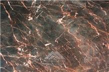 Paeez Dark Marble Slabs
