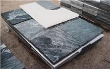 Elite Blue Granite Pavers