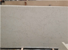 Italia Marble Champagne White Marble
