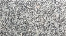 Gris Celta Granite Tiles & Slab