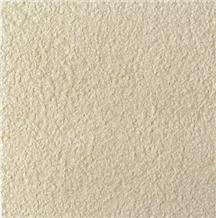 Hammered Vratsa Beige Limestone Slabs & Tiles
