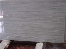 Nestos Semi White Polished Greek Slabs Tiles