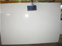 Thassos Marble Slab, Tiles Greece White Polished
