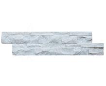 Bianco Ibiza Marble Wall Veneer Ms-W-P16
