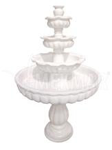 Marble Fountain Doha