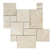 Marble Mosaic Mp-C-Op
