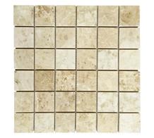 Marble Mosaic Mp-Cc-44