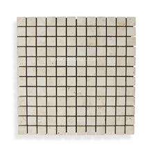 Travertine Mosaic Tt-C-22