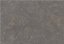 Portugal Blue Limestone