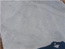 Karaoz Dolomite Marble Blocks