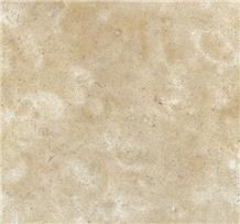 Massangis Jaune Limestone Tiles
