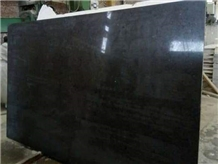 Milly Grey Dark Marble Slabs & Tiles