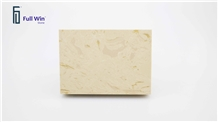 Cut to Size Artificial Stone Tiles