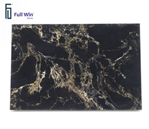 Factory Supply Artificial Stone Panels