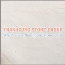 Vietnam White Vein Marble