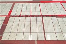 Taj Mahal Quartzite Coustomized Tiles Slabs