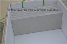 Terrazzo Floor Tile Cheapest Terrazzo Tile