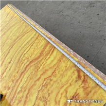 Translucent Backlit Bar Tops Panel for Tabletop,