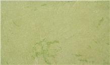 Ming Green Marble Tiles & Slabs