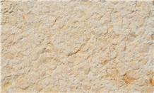 Samaha Light Marble Tiles & Slabs