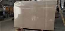 Gohare Beige Limestone Polished or Honed