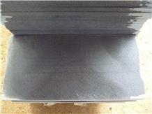 Lavastone Balsat Tiles Slabs
