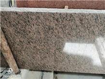 Kemet Granite Slabs