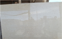 Samaha Marble Slabs & Tiles, Egypt Beige Marble