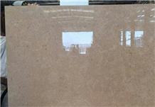 Sinai Pearl Light Limestone Slabs & Tiles