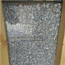 Gandona Granite Slabs & Tiles, Gandonna Aswan Granite Slabs & Tiles